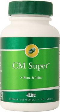 CM Super™