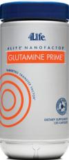 4Life® NanoFactor® Glutamine Prime®
