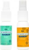 4Life Transfer Factor® Immune Spray Mint / Orange